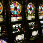 Spielautomaten, Foto: Pcb21, CC BY-SA 3.0