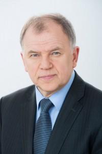 Das Bild zeigt EU-Gesundheitskommissar Andriukaitis.