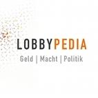 artikelbild_lobbypedia
