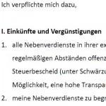 bülow_schick_kodex