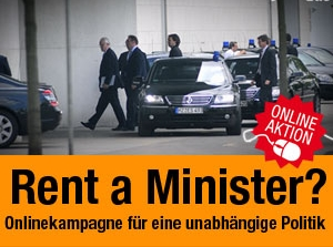 banner_parteisponsoring