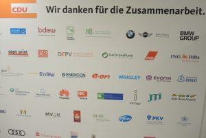 blog-essen-sponsoren