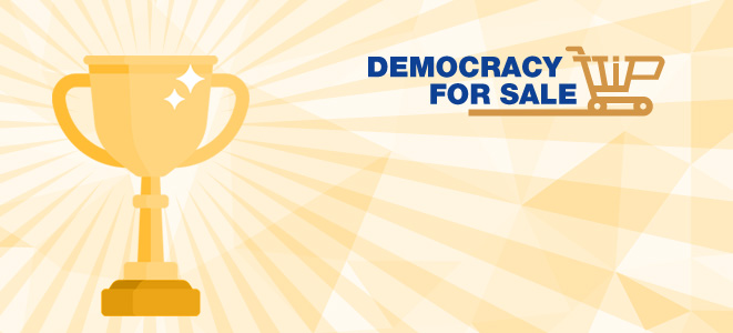 democracy-for-sale-slide_661x300
