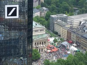 deutsche-bank-7