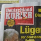 Deutschlandkurier