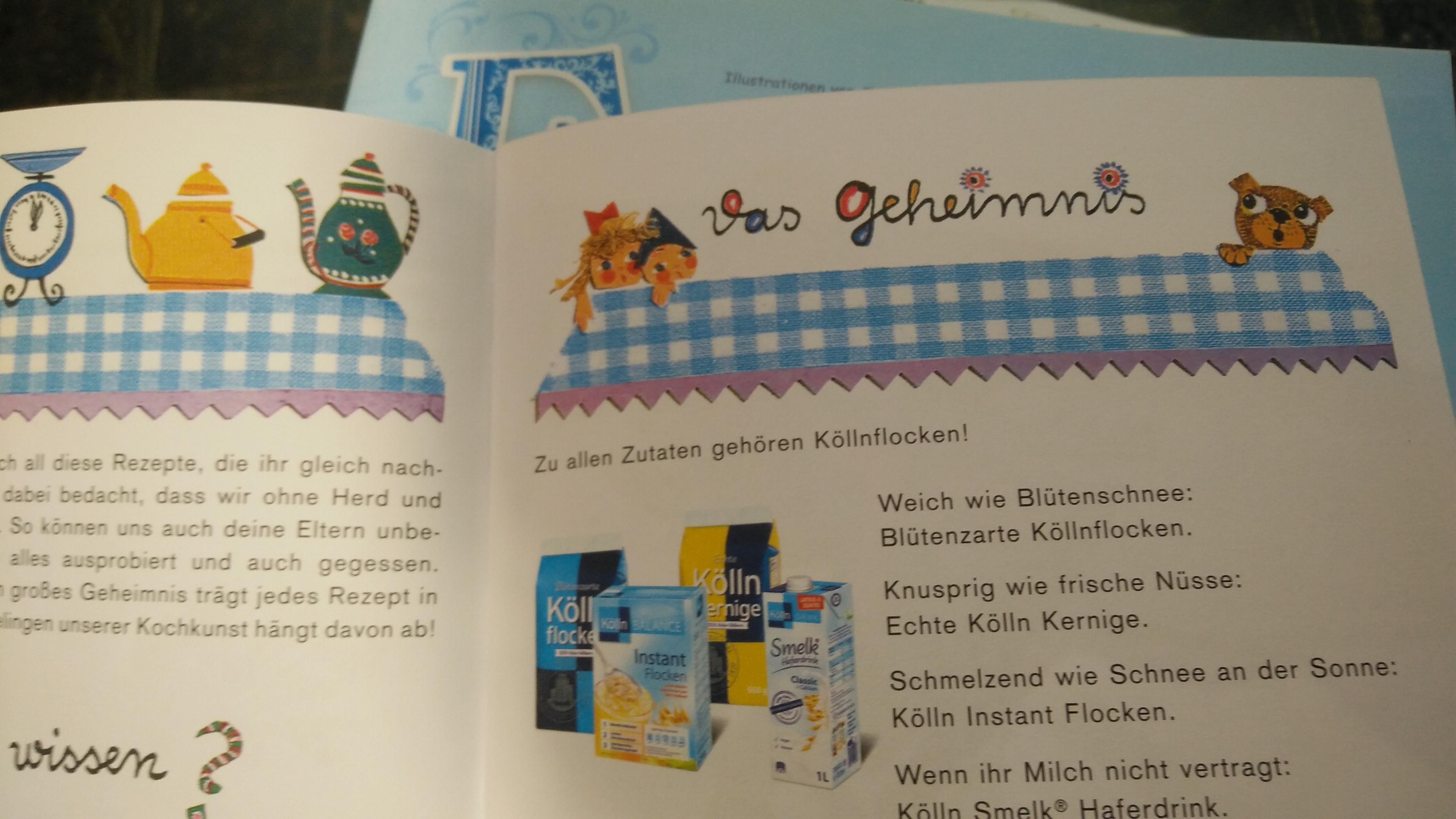 Erfreut Beispielzusammenfassung Für Mba Frischer Im Marketing Fotos ...