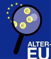 ALTER-EU-Logo
