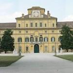 Sitz der EFSA in Parma: Die Behörde stand wegen Interessenkonflikten schon häufig in der Kritik
