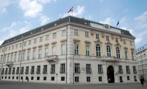 Wien ist Berlin voraus