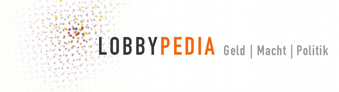 header_lobbypedia