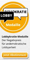 www.lobbycontrol.de