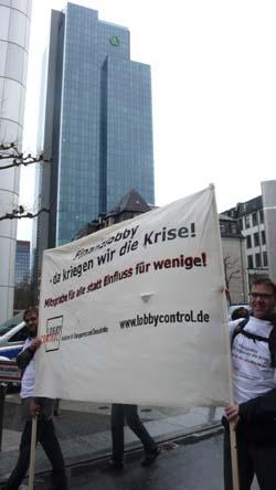 090328 Demo Frankfurt Finanzlobby