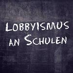 lobbyismus_an_schulen_150x150