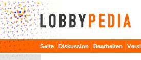 lobbypedia-screenshot01ausschnitt
