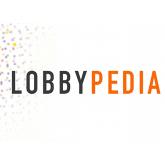 LobbyPedia-Logo