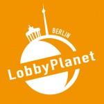 Jetzt hier den neuen LobbyPlanet Berlin bestellen.