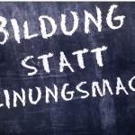 lobbyschule-slide-150x150