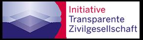 LobbyControl erfüllt die Anforderungen der Initiative Transparente Zivilgeselschaft.