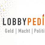 Jubiläum Lobbypedia