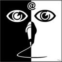 oeffentlichkeit-und-demokratie_conference-128x128
