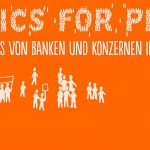Politik for People-Banner