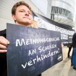 schulverweis-fuer-rwe2