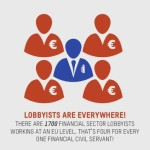 the_firepower_of_the_financial_lobby_infographic