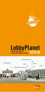 LobbyPlanet-Cover
