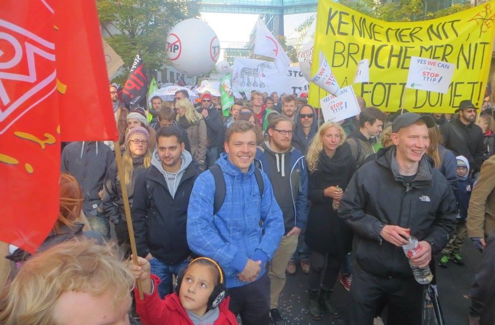 ttip_demo_kölsch