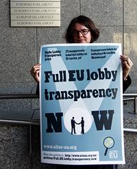 volle-eu-lobbytransparenz2_klein