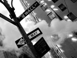 wall-street_one-way-beschnitten
